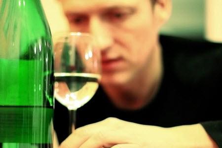 Кодирование от алкоголизма на всю жизнь